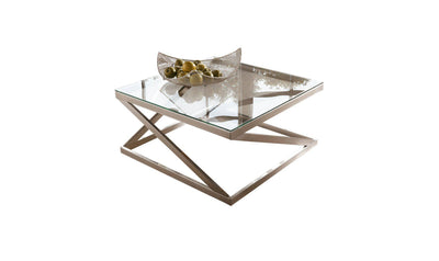 Coylin Coffee Table-Jennifer Furniture