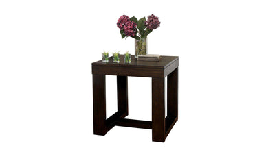 Watson End Table-Jennifer Furniture