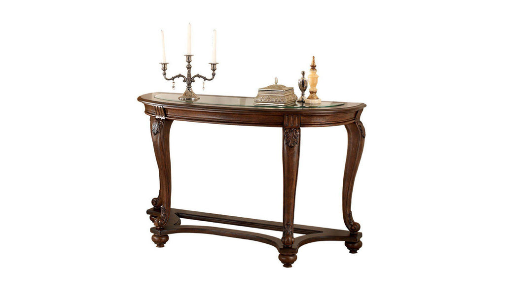 Norcastle Console Table
