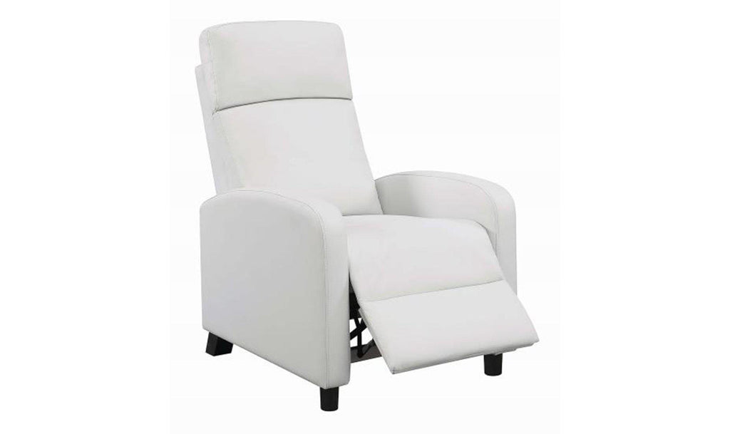 Abbey Recliner-Jennifer Furniture