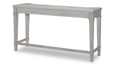 Belhaven Sofa Table/Desk-desks-Legacy Classic Furniture-Jennifer Furniture