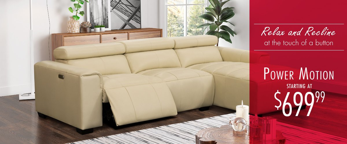 Shop By Category. Sofas