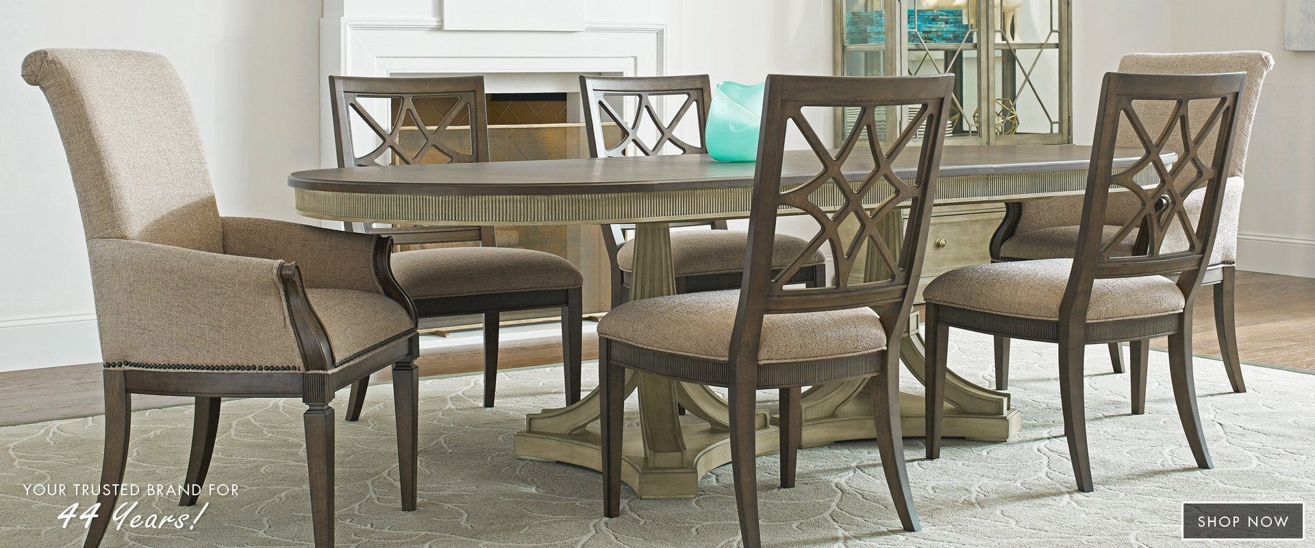 Jennifer Furniture Buy Home Furnishings In New York New Jersey Ct