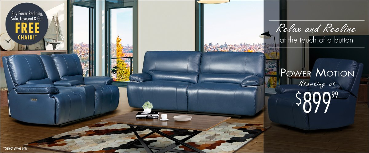 Jennifer Furniture Buy Home Furniture In New York New Jersey Ct