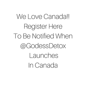 CANADA!! Click Here To Sign Up To The Canada Waitlist.