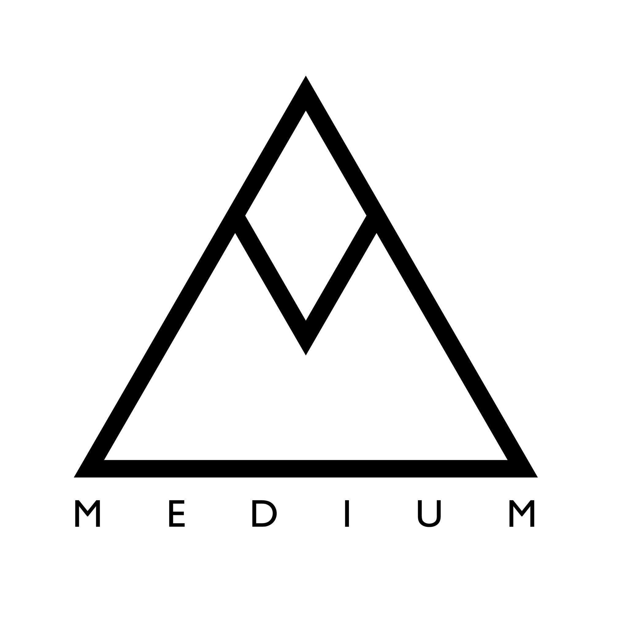 MEDIUM Watch Co. Starts to Take Shape