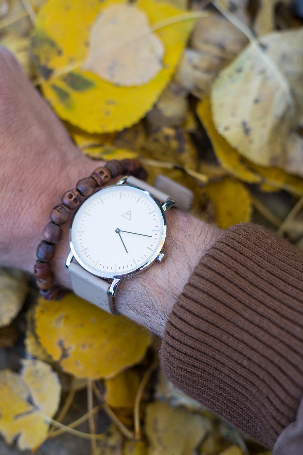 "Review: The Medium ""Intro"" Watch"