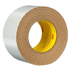 "3M - Metal Building Facing Tape (3"" x 150') - 1537CW-3"