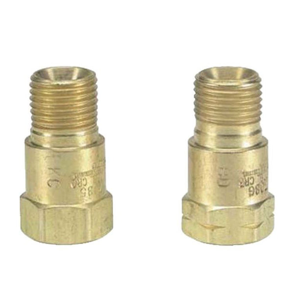 TurboTorch - SKCV Check Valve Set - 0426-8008
