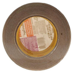 "3M - Foil Insulation Tape (3"" x 150') - 3520CW-3"