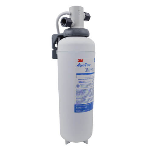 Aqua-Pure - 3MFF100 Full Flow Drinking Water System - 5616318