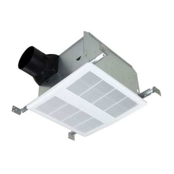 Acme Miami - Light Kit for Quiet-Zone Series Vent Fan - LK-1