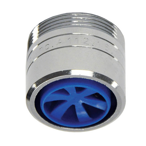 "Danco - Male Thread 13/16"" Aerator (Chrome) - 10487"