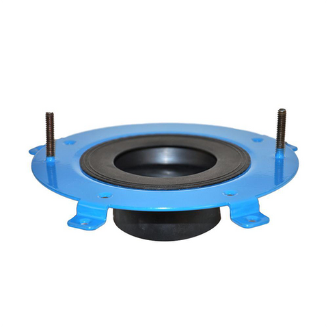 Danco - HydroSeat Toilet Flange Repair - 10672