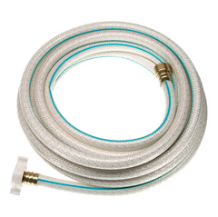 Danco - 1/2 in. X 25 Ft. Aqua Flex Hose - 65176