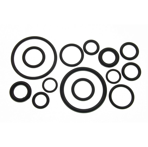 Danco - O-Ring Assortment (14 per pack) - 80788