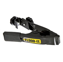 Flood-It - Clamp for Flood-It 10W Units - FLCLP