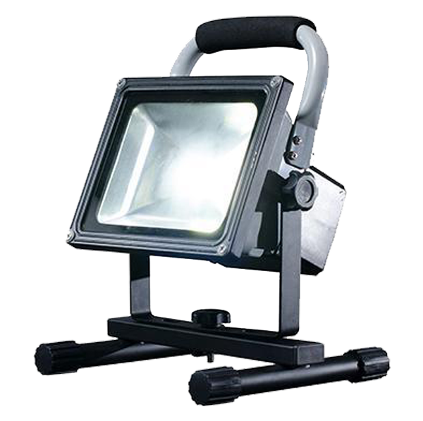 Flood-It - Prime8 LED Floodlight - TK20GCW8D