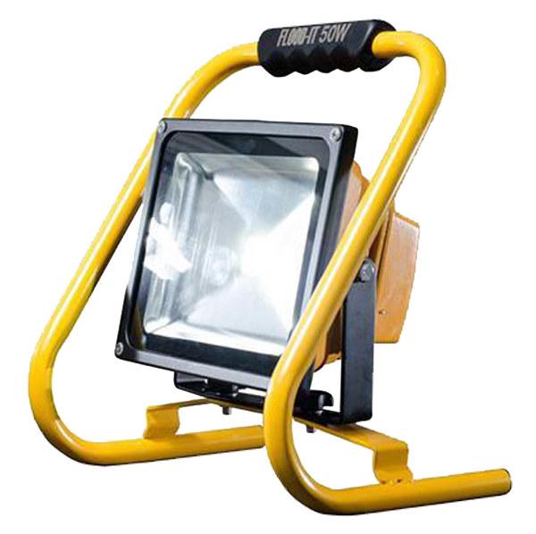 Flood-It - Beast LED Floodlight - TK50YCWD