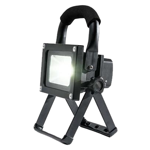 Flood-It - Go LED Floodlight - TKG01