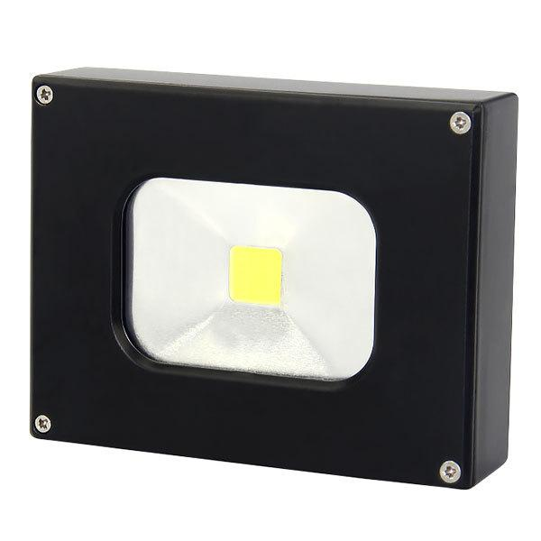Flood-It - Pocket Light 10W - TKUT10