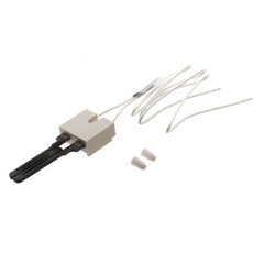 Robertshaw - Norton Hot Surface Ignitor (271W) - 41-402