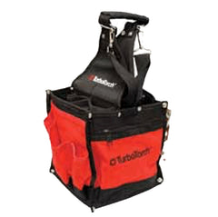 TurboTorch - PL-DLXPT Deluxe Portable Bag Only - 0386-1402