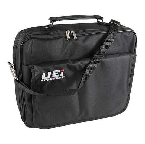 UEi - AC73 Soft Carrying Case - AC73