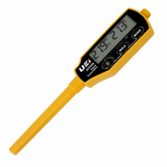 UEi - DTH35 Digital Psychrometer, Temp and Humidity - DTH35