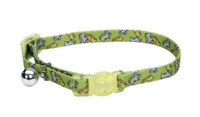 The Little Rascal Collar