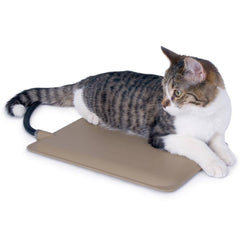Beds - Inclement Weather Kitty Pad