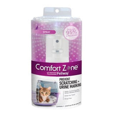 Behavior Control - Feliway Cat Behavior Spray