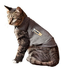 Behavior Control - Thundershirt