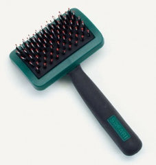 Grooming - Safari Complete Brush