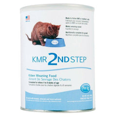 Health & Wellness - 14oz Of Kitten Weaning Food