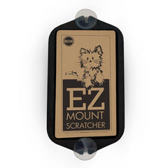 Scratcher - EZ Mount Cat Scratcher