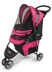 Stroller - Regal Plus™ Pet Stroller