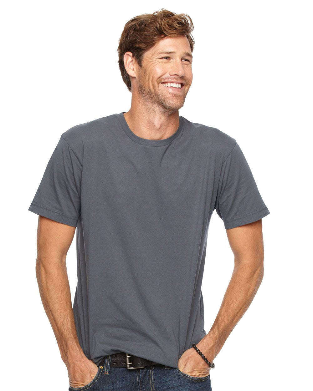 12 Pack Men's T Shirts   Assorted Colors...
