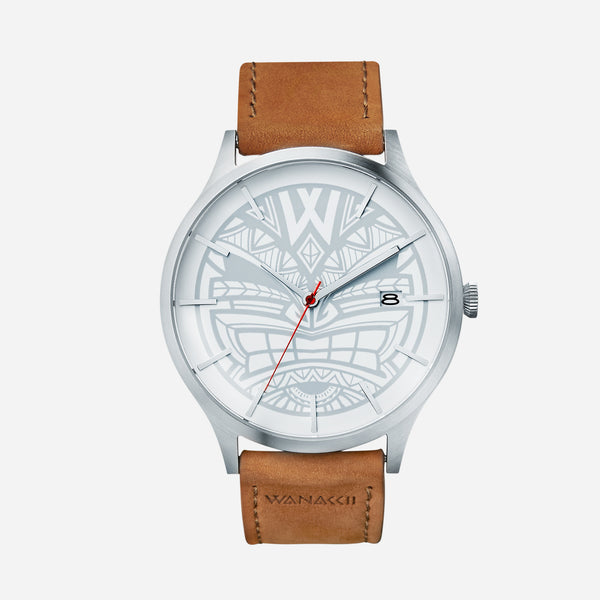 Spirit wanakkii surf watch
