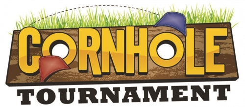Cornhole Registration Fee