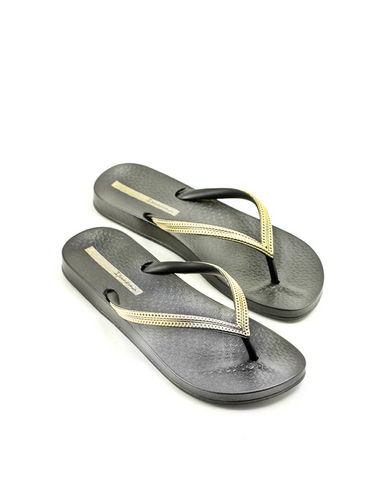 IPANEMA flip flop Grey