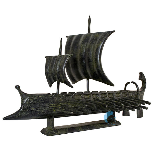 Argo ship (the ship on which Jason and the Argonauts)