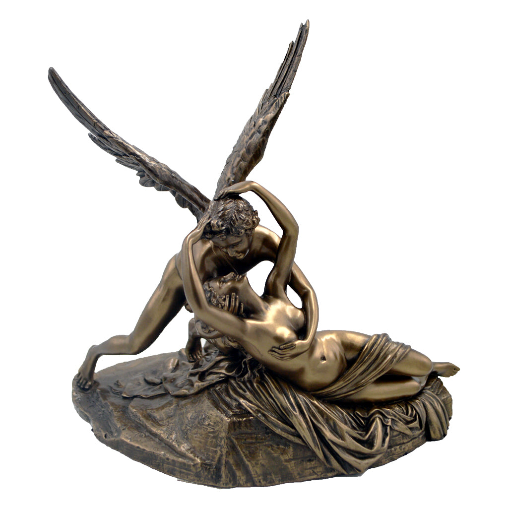 Cupid and Psyche 30,5cm