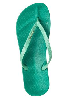 IPANEMA flip flop  Light green
