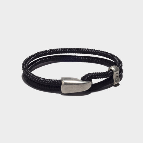 Hamburg Hook Bracelet
