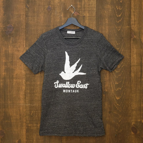 Swallow East Tri-Blend Tee