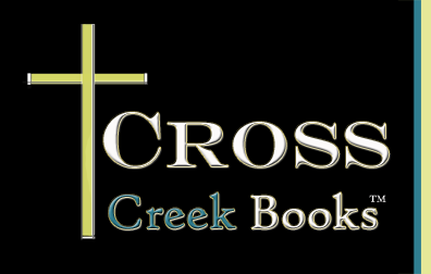 Cross Creek Books™ MG and YA Christian Fiction
