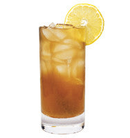 Baja Bob's Long Island Iced Tea