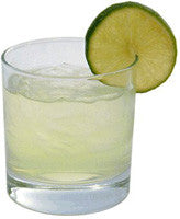 Baja Bob's Margarita Especial - North of the Border Recipe