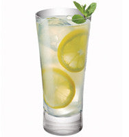 Baja Bob's Tom Collins Recipe